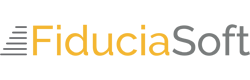 FiduciaSoft, LLC Logo