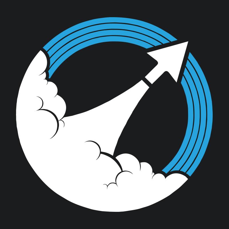 Progress Engine Logo