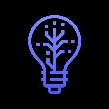 Appreneurial Logo