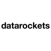 datarockets Logo