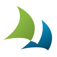 Decerto Logo