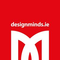 Design Minds Logo