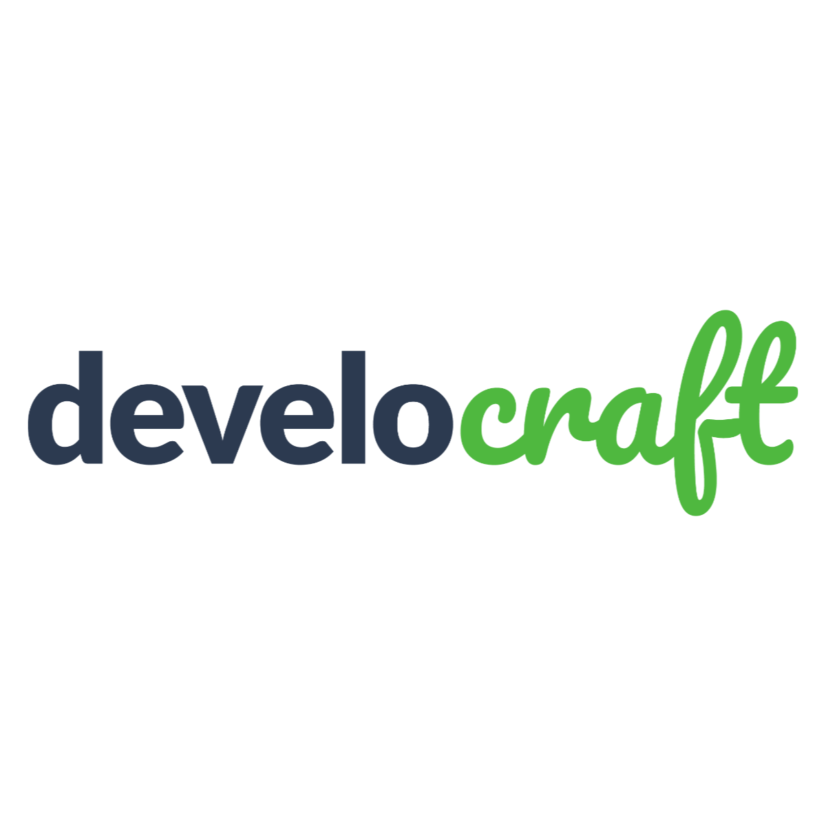 Develocraft