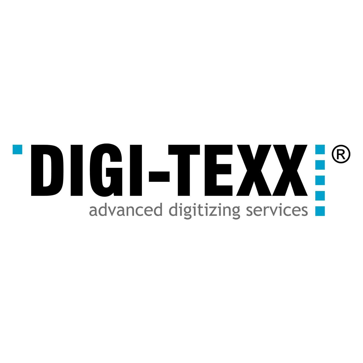 DIGI-TEXX VIETNAM Logo