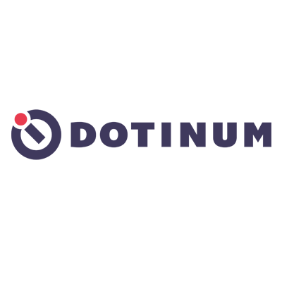 Dotinum Logo