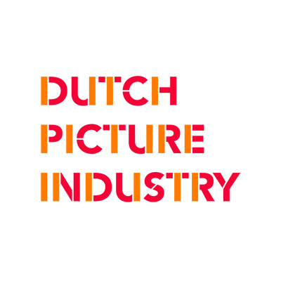 DUTCH PICTURE INDUSTRY