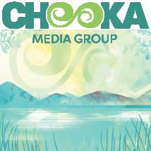 CHOOKA Media Group Logo