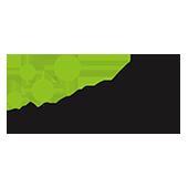Intellectyx Inc Logo