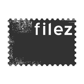 Filez Logo