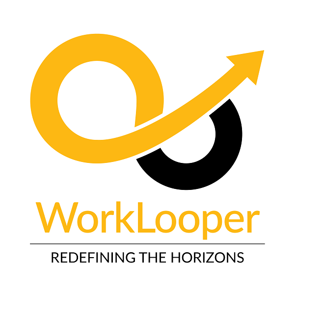 WorkLooper Consultants Logo