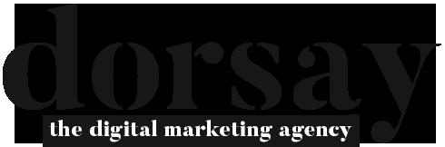 dorsay  Logo