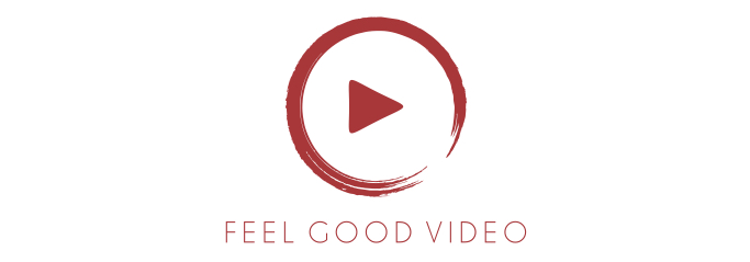 Feel Good Video Production Company