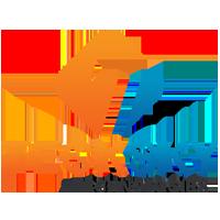 Tecksky Technologies Logo