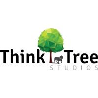Think Tree Studios logo