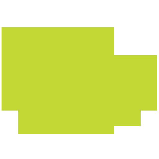 Fresh Lemon Soft Logo