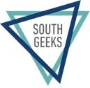 South Geeks logo