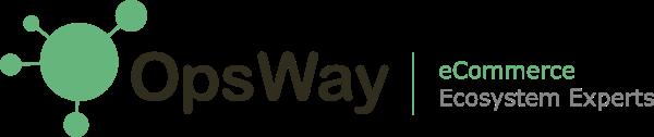 OpsWay Logo