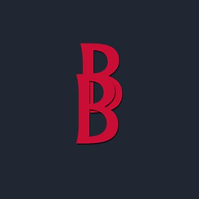 Brainy Bulls Logo