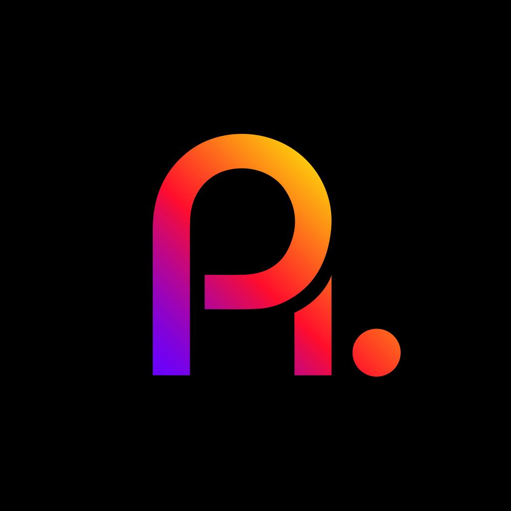 ProArea Logo
