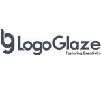 Logo Glaze Logo