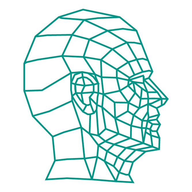 Humansee Labs LLC Logo