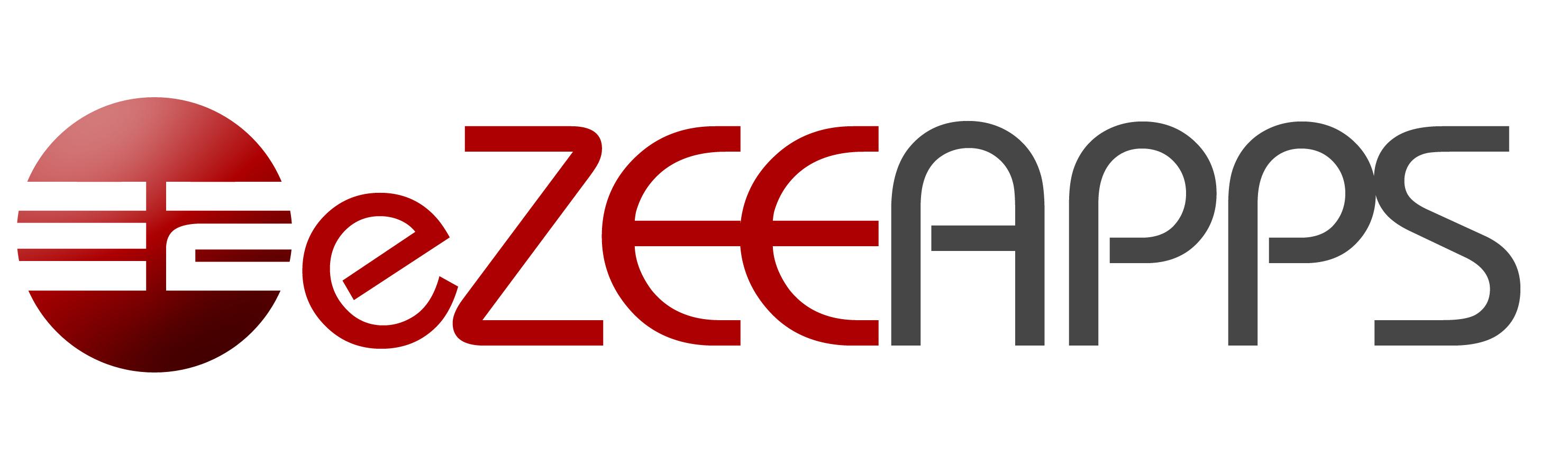 Ezee Apps Logo
