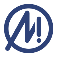 Maxilect LLC Logo