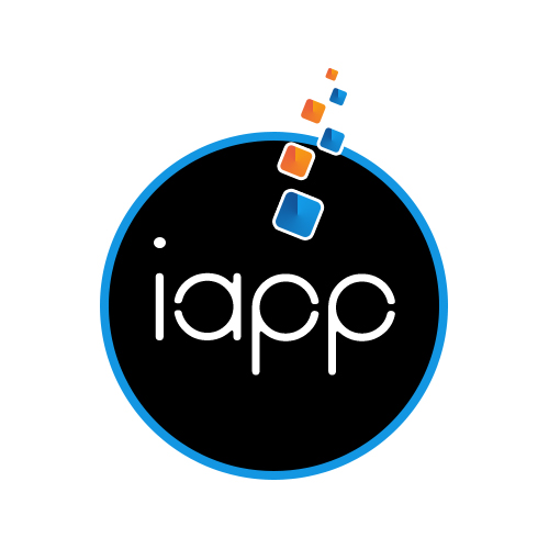 iApp Technologies LLP Logo
