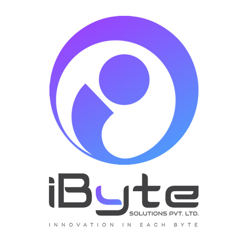 iByte Solutions