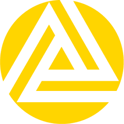 Alva Commerce Logo