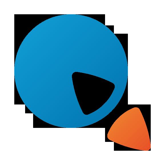 Quintegro Logo