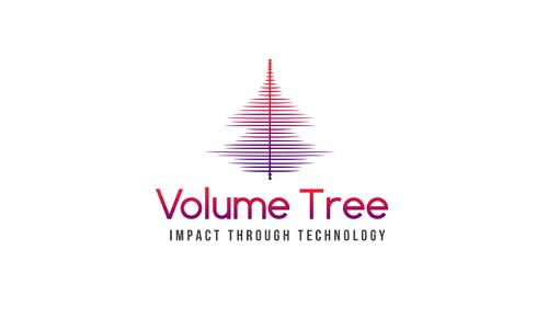Volumetree Logo