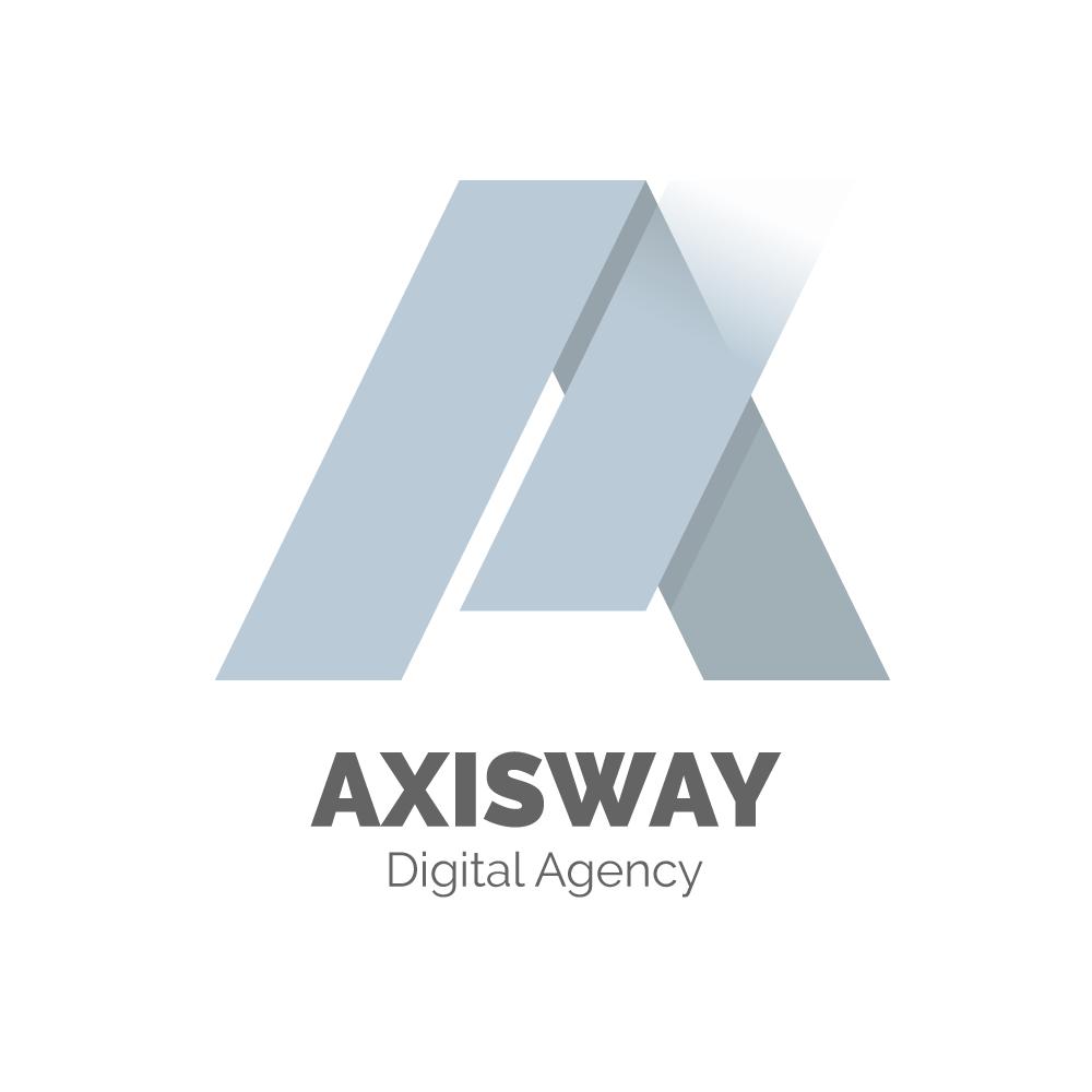 Axisway