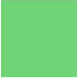 Devsar Logo
