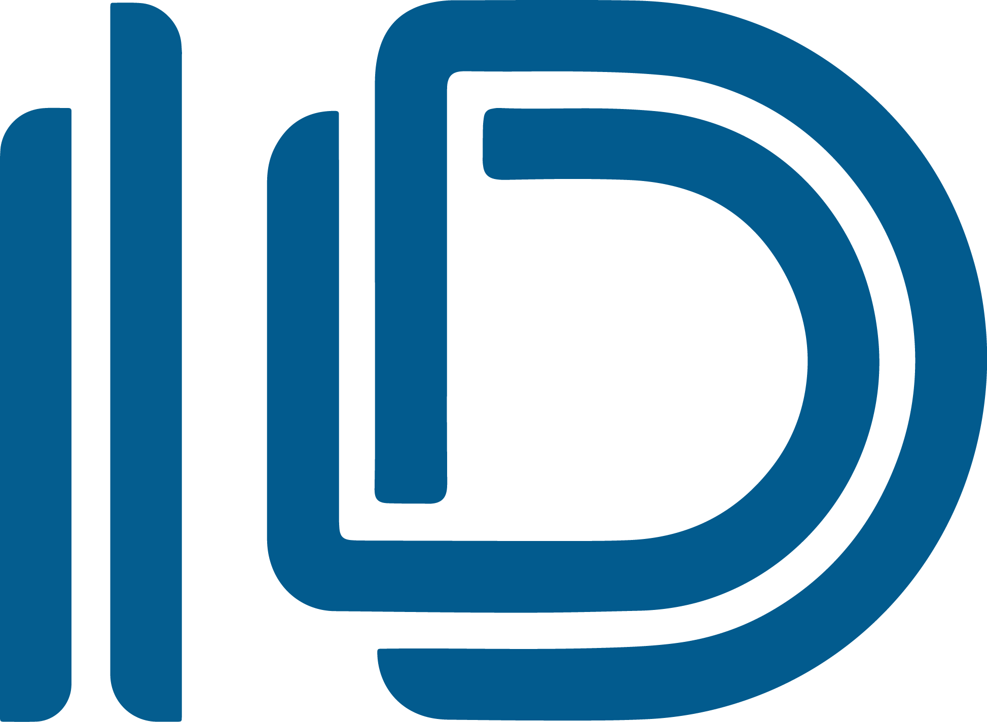 InternetDevels Logo