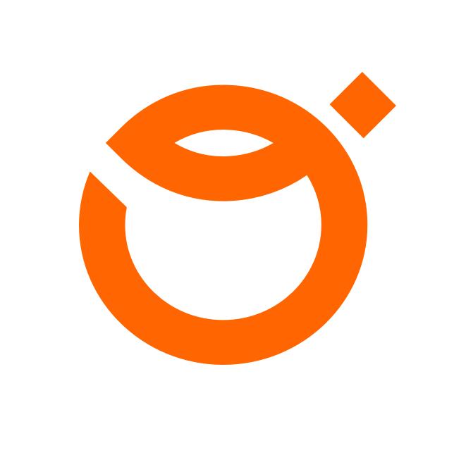 iteo Logo