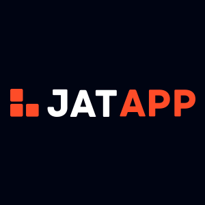 JatApp Logo
