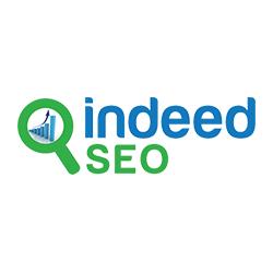 IndeedSEO Logo