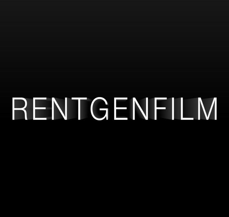 RentgenFILM