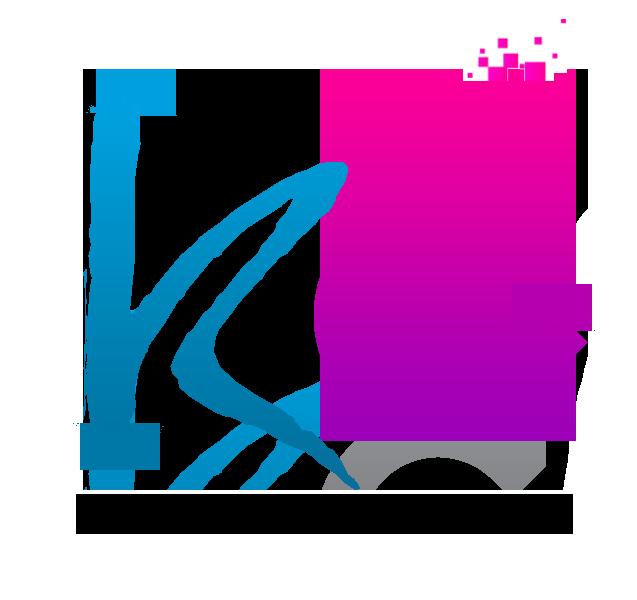 Konstant Digital Marketing | Costa Rica Digital Marketing Agency Logo