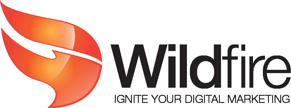 Wildfire Marketing