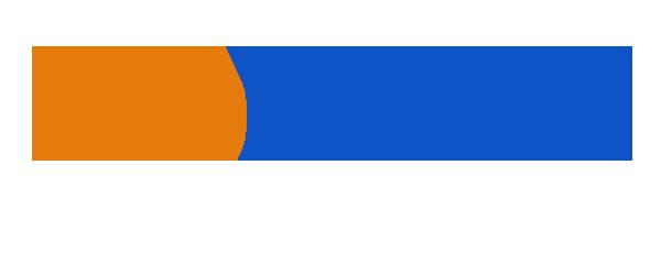 LeoMetric