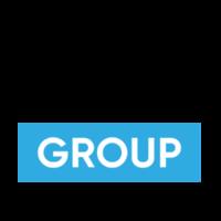 SPD Group Logo