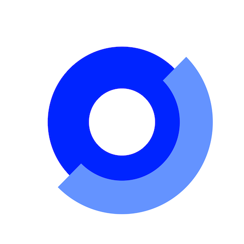 Plastik Logo