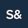 Suits & Sandals Logo