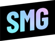 Solo Media Group Logo