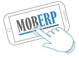 Moberp Logo