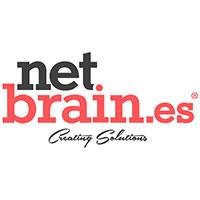 Netbrain Media Solutions S.L. Logo