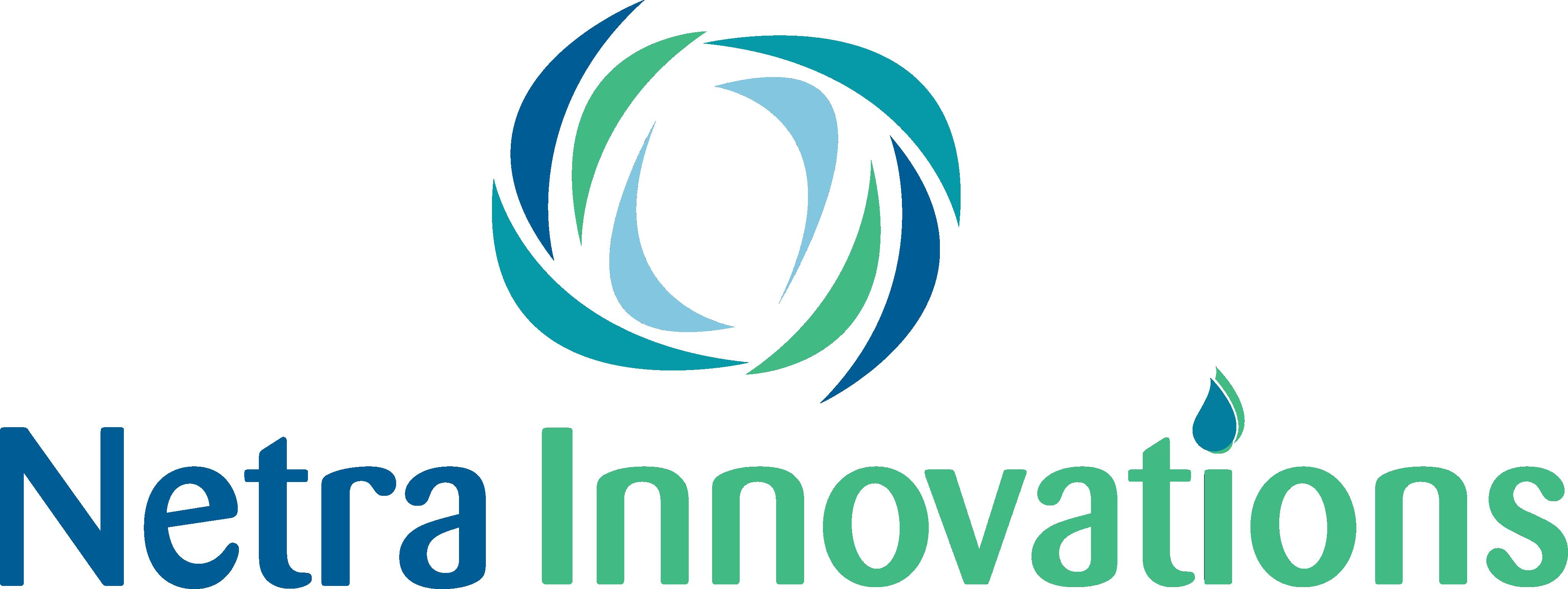 Netra Innovations Logo