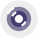 Pro Vision Lab Logo
